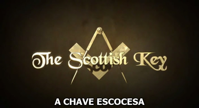 The.Scottish.Key.2009.DVDRip.XviD-BNG 00_00_00-00_02_05.avi_snapshot_01.56_[2012.08.31_17.41.42]