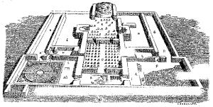 Noções_elementares_de_archeologia_fig067