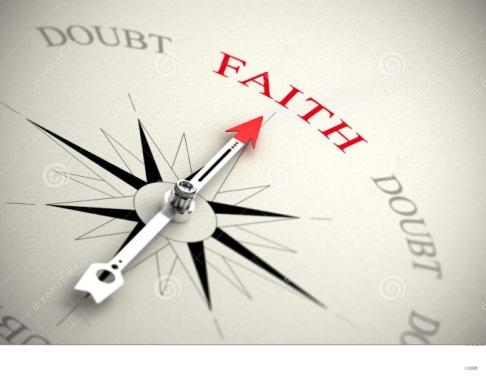 fé-contra-o-conceito-da-dúvida-da-religião-ou-da-confiança-31857337