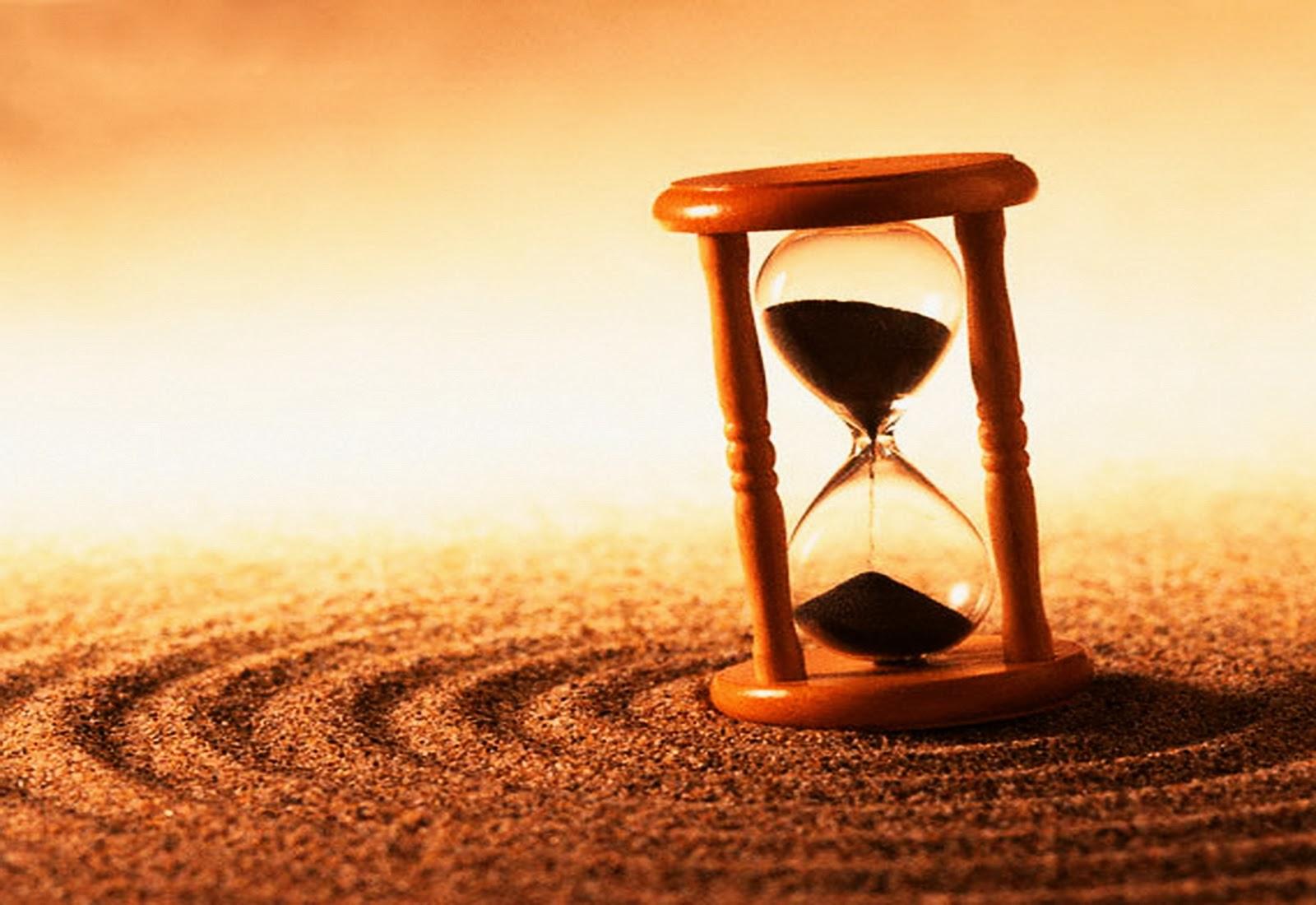Resultado de imagem para O Conceito Filosófico de Tempo e a Régua de 24 Polegadas